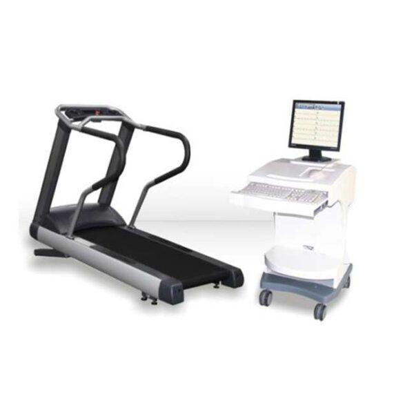 دستگاه تست ورزش