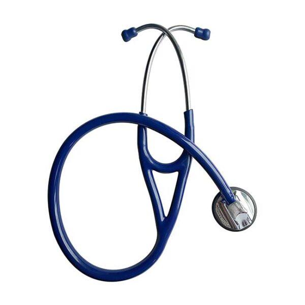 تجهیزات پزشکی قلب و عروق -گوشی کاردیولوژی