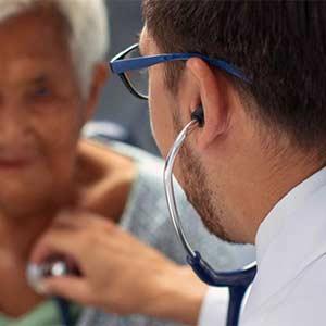 تجهیزات پزشکی داخلی